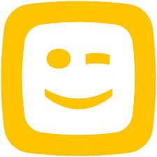 logo-telenet
