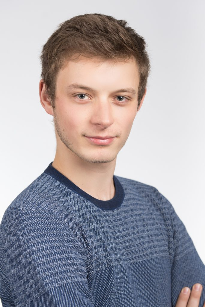 Jeroen Royer